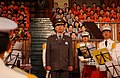 2005년 4월 29일 서울특별시 영등포구 KBS 본관 공개홀 제10회 KBS 119상 시상식DSC 0083 (2).JPG