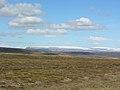 2005-05-28 11 50 43 Iceland-Þverá.JPG