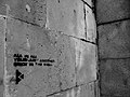 2005-10-08 - London - All In All Your Just Another Brick In The Wall - Mi (4888327202).jpg