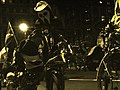 2005-10-28 - London - Critical Mass (4887799493).jpg