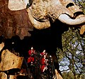 2006-05-05 - London - The Sultans Elephant - Puppeteers (4888252573).jpg