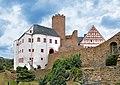20060803340MDR Scharfenstein (Drebach) Schloß.jpg