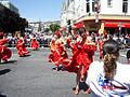 2006 San Francisco Carnaval (5620676695).jpg