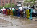 2006 newspaper boxes Boston Massachusetts 186132864.jpg