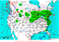 2007-03-02 Surface Weather Map NOAA.png