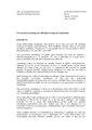 2007-8335-foredrag-til-provisorisk-anordning-om-offentlig-eierskap-til-vannkraften.pdf