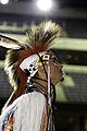 2007 National Pow Wow 009.jpg