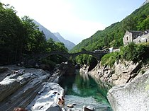 2007 Ponte dei Salti.jpg