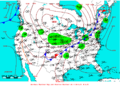 2008-05-27 Surface Weather Map NOAA.png