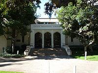 2008-1226-Pasadena-005-FullerTS.jpg