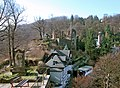 20080309040DR Tharandt Burgruine + Villa Suminski.jpg