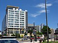 2008 06 11 - 3328 - Silver Spring - MD384 at Wayne Ave (3361616768).jpg