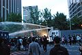 2008 Anti-US Beef Riot in South Korea (8).jpg