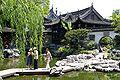 20090510 Shanghai Yuyuan Gardens 6665.jpg