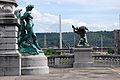 20090716 lg pont fragnee05.jpg