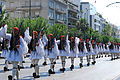 20090802 athina evzone13.jpg