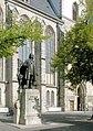 20090908315DR Leipzig Johann Sebastian Bach Denkmal.jpg