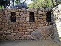 200 Sun Gate Machu Picchu Peru 2466 (14977600327).jpg