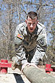 200th MPCOM Soldiers compete in the command's 2015 Best Warrior Competition 150401-A-IL196-643.jpg