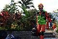 2010년 중앙119구조단 아이티 지진 국제출동100119 몬타나호텔 수색활동 (235).jpg