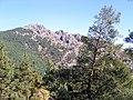 2010-10-23 Monte - panoramio.jpg