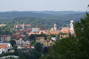 Sulzbach Rosenberg Traueranzeigen