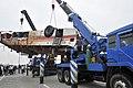 20100703중앙119구조단 인천대교 버스 추락사고 CJC3702.JPG