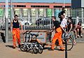 2010 07 18 Belgium Oostende Tricycle.jpg