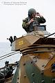 2011년 5월 해병대 합동상륙작전 (25) (7151716199).jpg