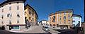 2011-04-07 13-02-17 Italy Trentino-Alto Adige Fondo.jpg