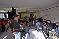 2011-05-13-hackathon-by-RalfR-107.jpg