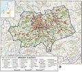 2011-R22-Brabant-zuidoost-b54.jpg