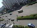 2011.8.26 金正日到访车队 QQ696847 - panoramio.jpg