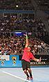 2011 Australian Open IMG 6381 (5448436850).jpg