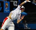 2011 Australian Open IMG 6458 (5447845275).jpg