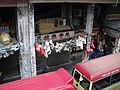 2011 Jan, Kwun Tong (觀塘) - panoramio - macropolo9914 (6).jpg