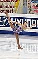 2011 WFSC 2d 377 Taryn Jurgensen.JPG