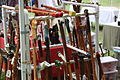 2011 Walking Sticks (5941197574).jpg
