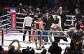 2011 boxing event in Stožice Arena-Dejan zavec VIII.jpg