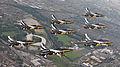 2012년 6월 공군 블랙이글스 영국비행 (7482999406).jpg
