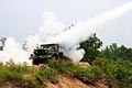 2012년 6월 통합화력전투훈련 (8) (7459152146).jpg