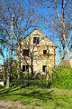 2012-04 Szonów 06.jpg