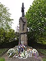 2012-05-05 monument.JPG