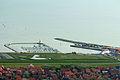 2012-05-13 Nordsee-Luftbilder DSCF9017.jpg
