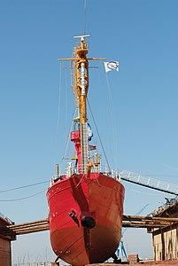 2012-05-28 Cuxhaven DSCF0012.jpg