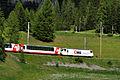 2012-06-09 17-33-46 Switzerland Kanton Graubünden Bergün.jpg