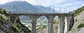 2012-08-04 11-15-02 Switzerland Canton du Valais Niedergesteln 2h 116°.JPG