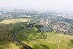 2012-08-08-fotoflug-bremen zweiter flug 0068.JPG