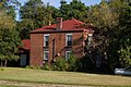 2012-0821-Wright-HanafordFarmstead.jpg
