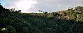 2012-10-14 20-19-39 Portugal Azores Água de Pau.JPG